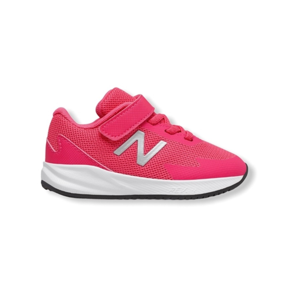 New Balance Sneaker IT611TPS Φούξια