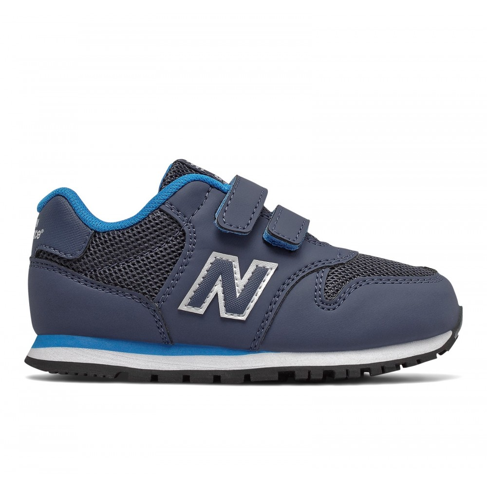 New Balance IV500RB Μπλε