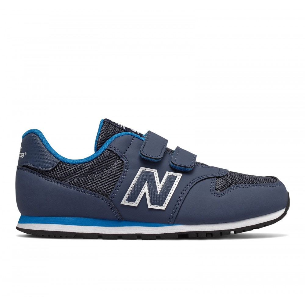 New Balance YV500RB Μπλε