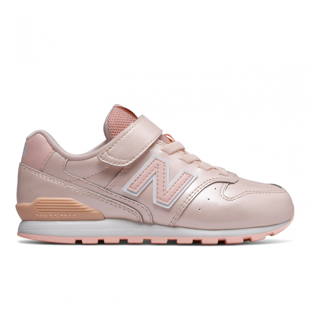 New Balance YV996GB Ροζ