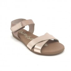 Oh! my Sandals 4269 Nude