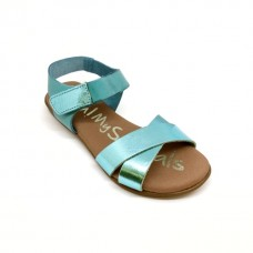 Oh! my Sandals 4269 Οινοπνευματί