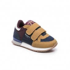 Pepe Jeans Sydney Basic PBS30421 869 Ταμπά