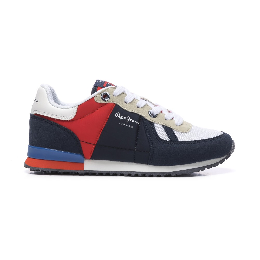 Pepe Jeans Style PBS30428 595 Μπλε