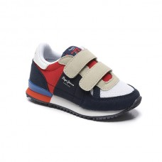 Pepe Jeans Style PBS30431 595 Μπλε