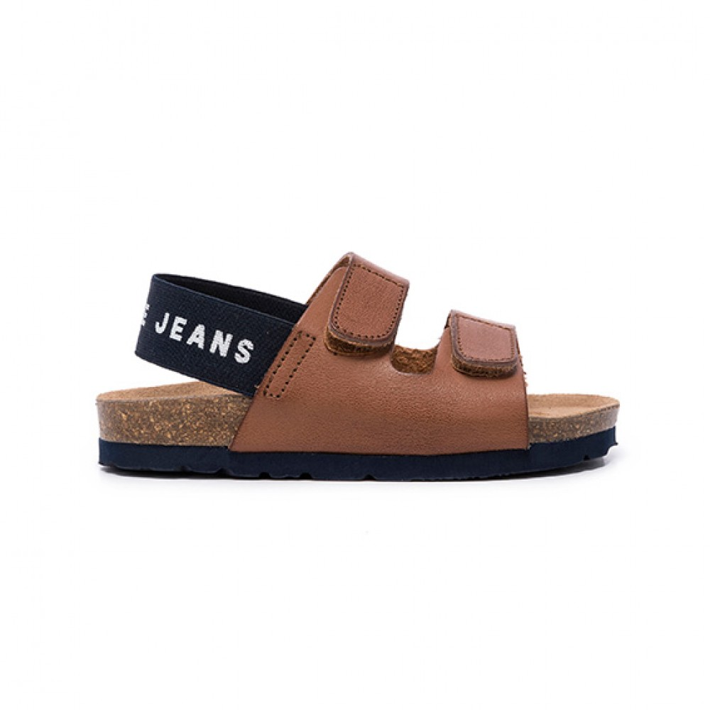 Pepe Jeans PBS90037 859 Ταμπά