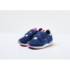 Pepe Jeans Style PGS30454 581 Μπλε