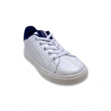 U.S. Polo Sneaker WILLY169 Λευκό