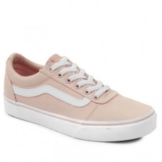 Vans Ward Canvas VN0A3TFWOLN1 Ροζ