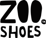zoo shoes